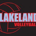 Volleyball Senior Night | October 8th