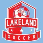 Girls Soccer Senior Night | October 3rd