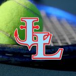 Boys Tennis Practice Information