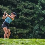 Madison Keil | IHSAA State Golf Updates
