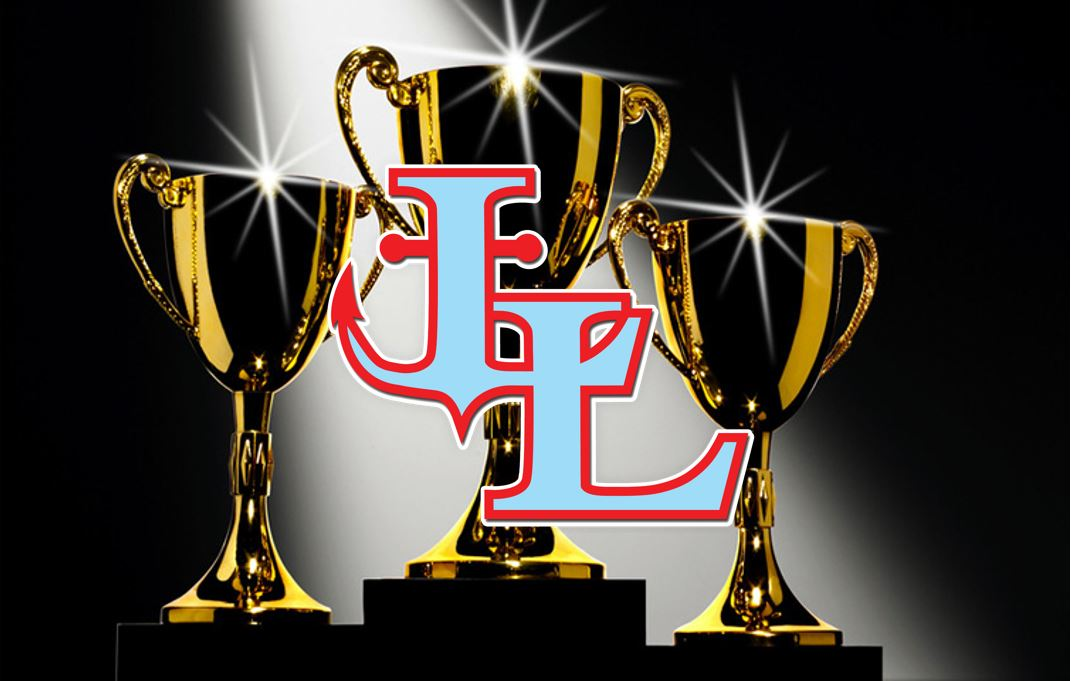 2019 Fall Sports Awards | Award Recipients – Lakeland Jr/Sr High School
