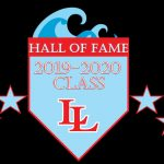 Seven to be Inducted into 2019-2020 Lakeland Athletic Hall of Fame