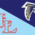 Lakeland vs. Fairfield | NECC Basketball Tournament – Quarter Finals