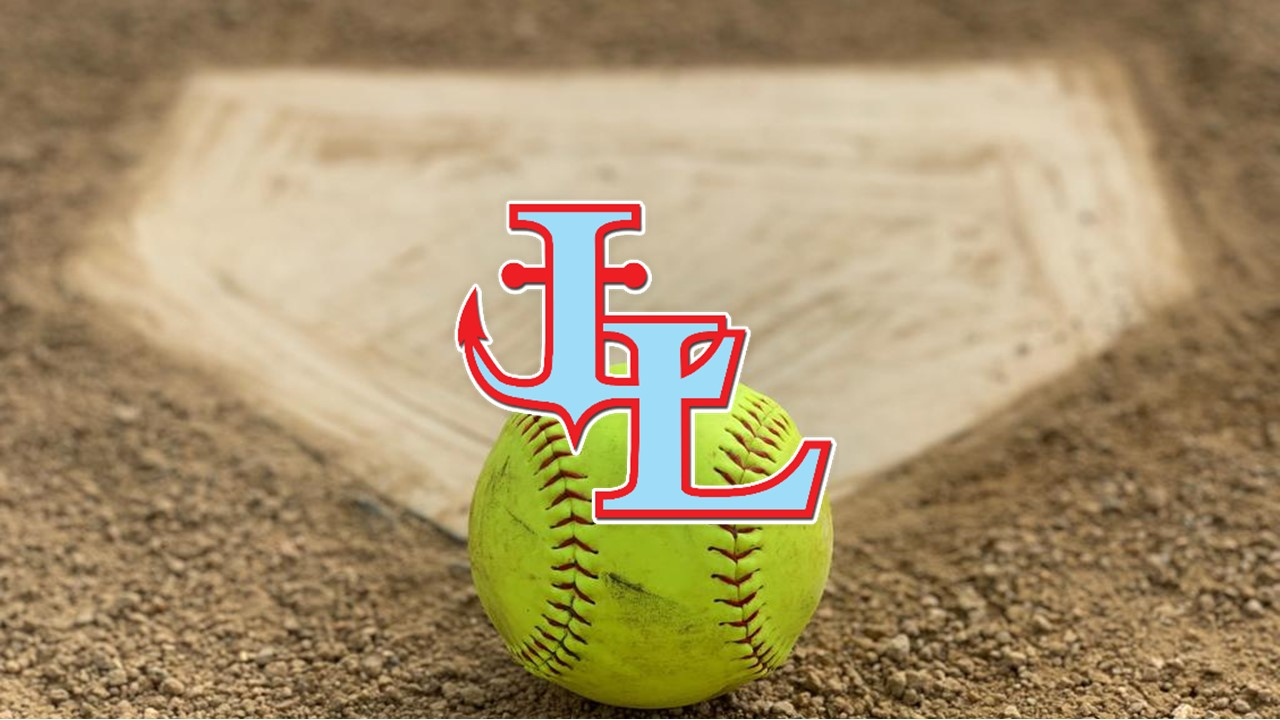ATTENTION Softball Players | LCGS Information