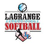 LaGrange County Girls Softball Information