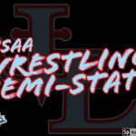 IHSAA Wrestling Semi-State Information and Brackets