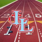 Jr. High Track and Field Information