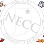 2021 NECC Basketball Tournament