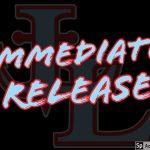 JR NECC Statement | COVID-19