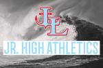 Jr. High Athletics   Practice Times
