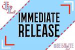 Reminder – Lakeland Fall Spectator Information