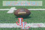 10/16 Varsity Football Ticket Pre-Sale