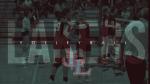 6th Grade & Jr/Sr HS Volleyball Practice Plan