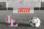 Jr High Soccer Game Update