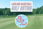 Lakeland Basketball Golf Outing Fundraiser
