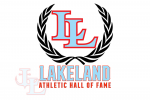 Lakeland Athletic Hall of Fame Nominations