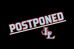 4/1 Events Postponed!