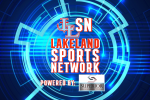 Live-Stream Links: JH GBB at CN/WR vs Angola