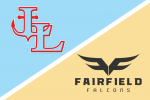 Live-Stream Link: JH GBB | Lakeland vs Fairfield