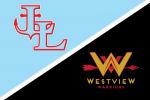 Live-Stream Link: JH GBB | Lakeland vs Westview