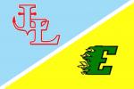 Live-Stream Link: Jr. NECC GBB Tourney   Lakeland vs Eastside