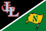 Live-Stream Link: JV/V BBB vs Northridge