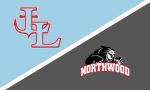 Live-Stream Link: JV/V BBB   Lakeland vs NorthWood