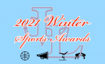 2021 Winter Sports Awards