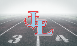 JH Track Practice Information