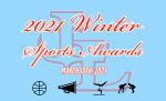 2021 Winter Sports Awards Location Assignments