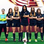 Coyotes Soccer Opens District At The Star