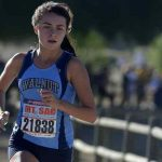 SoCal Prep Legends Girls Athlete of the Week: Chloe Arriaga, Walnut