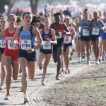 Walnut's Chloe Arriaga Wins CIF Title