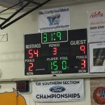 Walnut High School Girls Varsity Wrestling beat West Covina High School 54-9