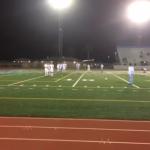 Walnut High School Boys Varsity Soccer beat Chino High School 4-2