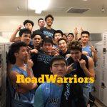 Walnut High School Boys Varsity Basketball beat Diamond Ranch High School 57-35