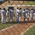 Walnut Baseball Takes Round 1 of CiF