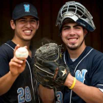 SGVT: Walnut's baseball success is battery powered