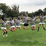 Walnut Golf Wins 3rd CIF Championship in 4 years