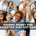 Raise money for your teams while you shop! – Presented by VNN