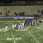 Girls Varsity Soccer beats Chino 2 – 1
