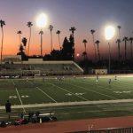 Girls Varsity Soccer beats West Covina 2 – 1