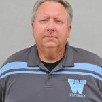 A Celebration of Life, Coach Warren Memorial Sept 22 at Ken Gunn Stadium