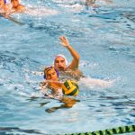 Boys Varsity Water Polo beats El Toro 11 – 7