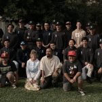 Baseball Helps at Homeless Shelter