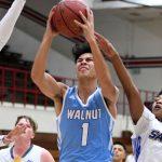 SGV Tribune: Eli Ramos, Boys Athlete of the Week
