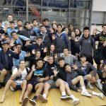 5x Hacienda League Champs Varsity Wrestling