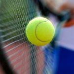 Boys Varsity Tennis beats Edison 11-7, Advances to Semi-Finals