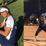 Softball: Ricki Garay SGVT All-Area 2nd Team, Princess Matavao CIF First Team