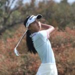 SGVT Girls Athlete of the Week: Tiffany Le